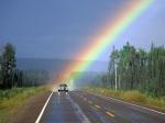 Highway Rainbow Nicklen