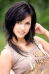 Maria Ozawa_xiii[1]